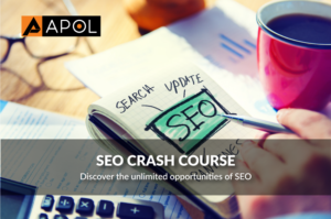 Apol_SEO_training