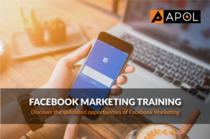 Apol_facebook_training
