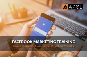 Apol_facebook_training