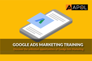 Apol_google-ads_training