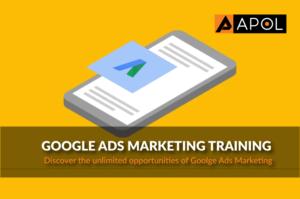 Apol_google-ads_training
