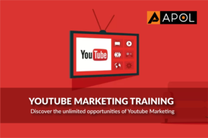 Apol_youtube_training