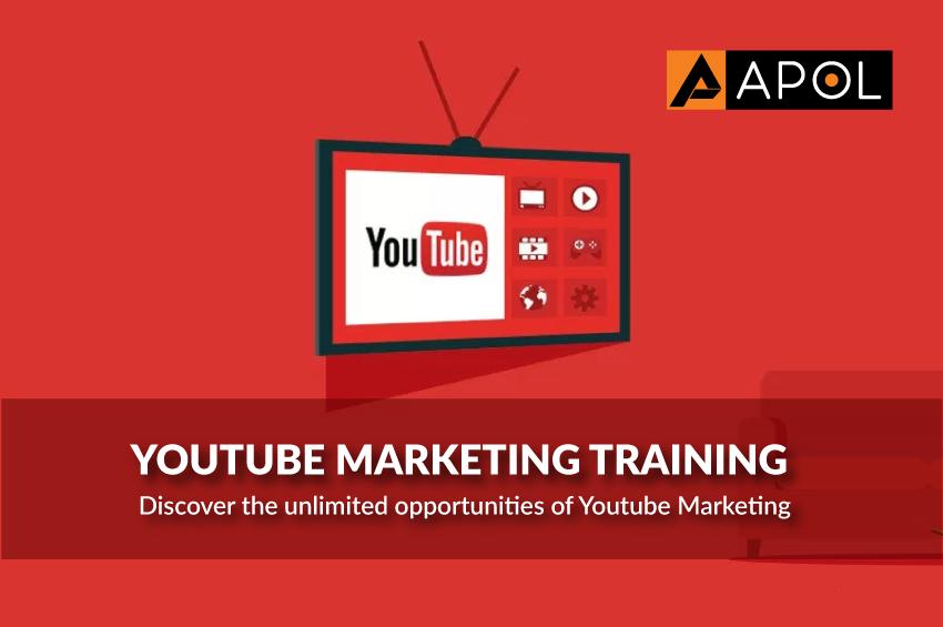 Apol_youtube_training