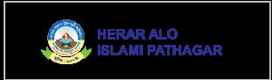 Heraralo Pathagar