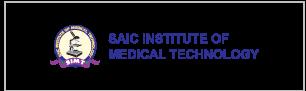 Saic Medical