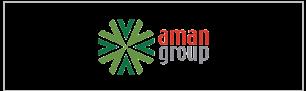 Aman Group