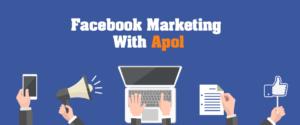 Facebook Marketing Agency 1