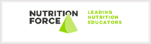 Nutrition Force