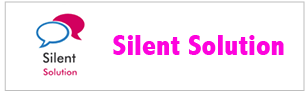 Silent Solution
