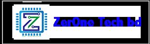 ZerOne Tech bd