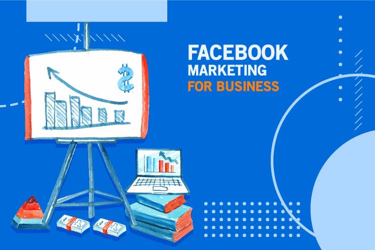 digital-marketing-agency-dhaka-facebook-marketing-apol